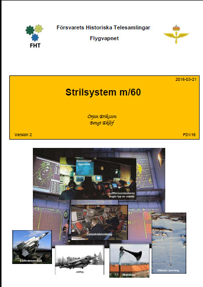 Stril 60 version 2